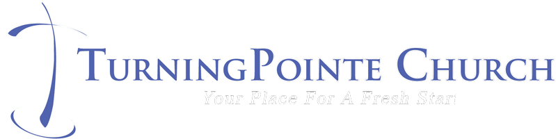 TurningPointe Church
